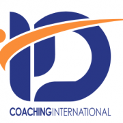 ID Coaching International